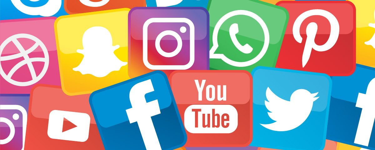 social-network-più-usati